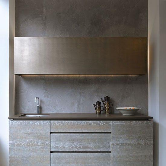 Kitchen splashback ideas | Kitchen splashbacks | Kitchen design ideas | housetoh…