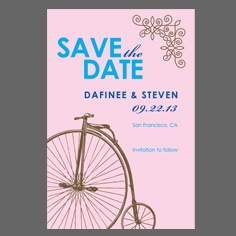.Bicycles Tandem, Bicycles Invitations, Vintage Bikes, Future Muse, Bicycles Theme, Bicycles Parties