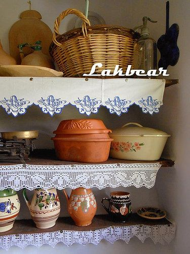 My summer kitchen in Hungary | by LAKBEAR(D)