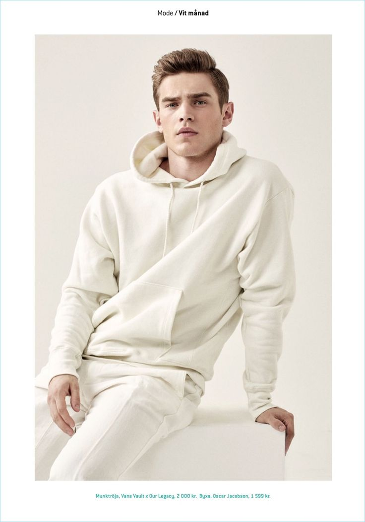 Color Coordination Clothes Men 39