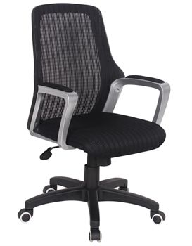 31 Best Images About Mesh Office Chairs On Pinterest Icons Chairs And L 3