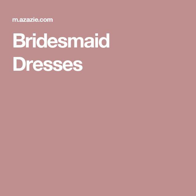 Bridesmaid Dresses in peach under 100