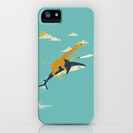 Animals iPhone Cases | Society6
