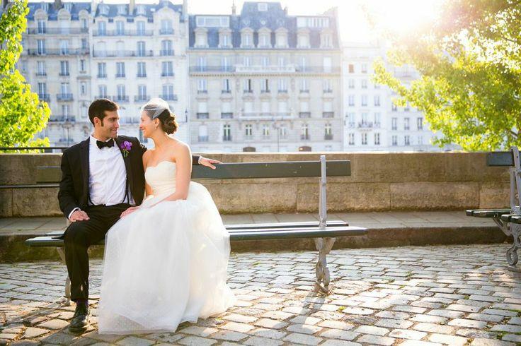 20 Best French Quarter Weddings Images On Pinterest