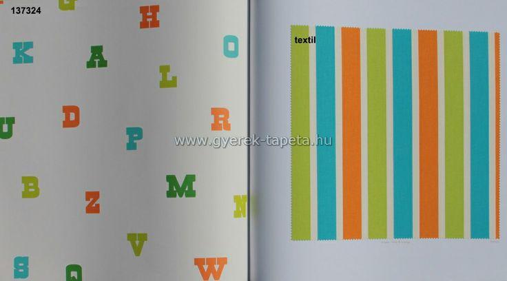 http://www.gyerek-tapeta.hu/katalogusok/Giggle/rasch_tapeta_giggle_031.jpg