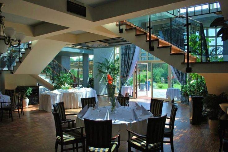Jesteśmy z Państwem również w czasie zadumy i refleksji :-) Maranello Hotel & Restaurants http://www.maranello.pl/
