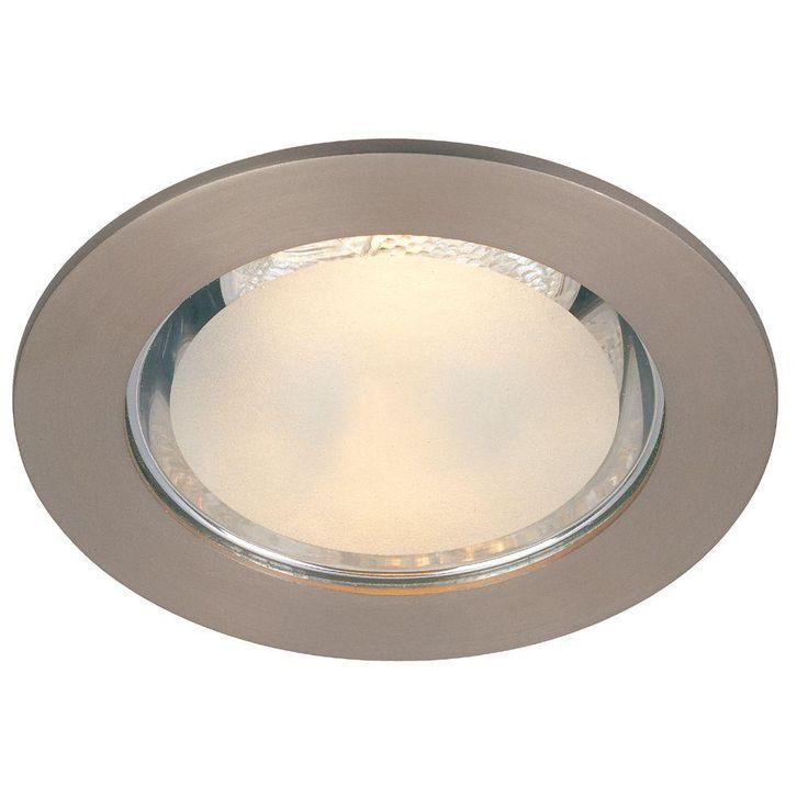 commercial electric light commercial lighting trim recessed lighting. Black Bedroom Furniture Sets. Home Design Ideas