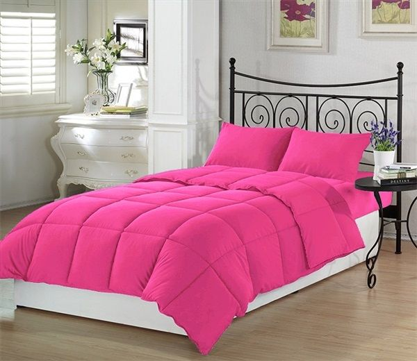 pink dorm bedding pink dorm bedding