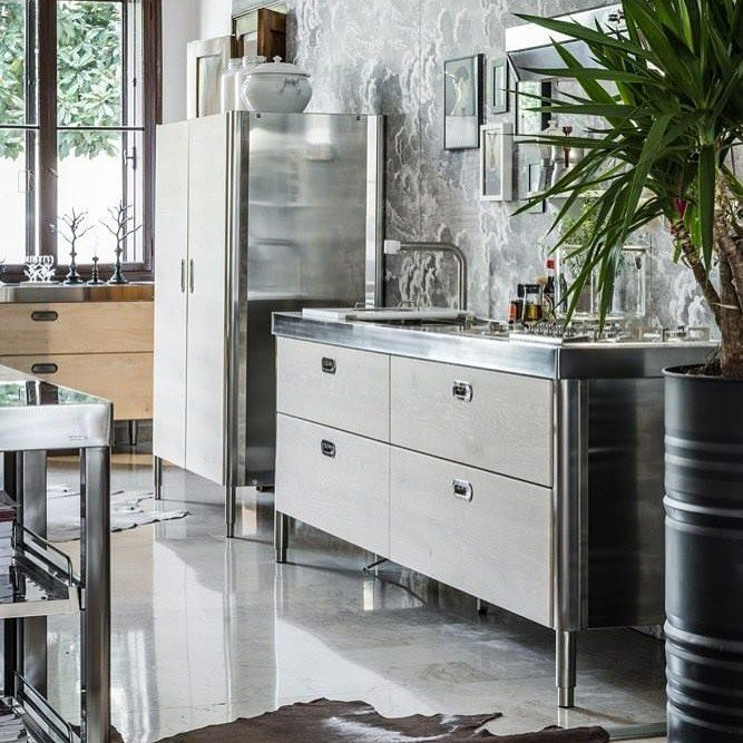 7 best SHOWROOM images on Pinterest | Showroom, Alps and Cooking food