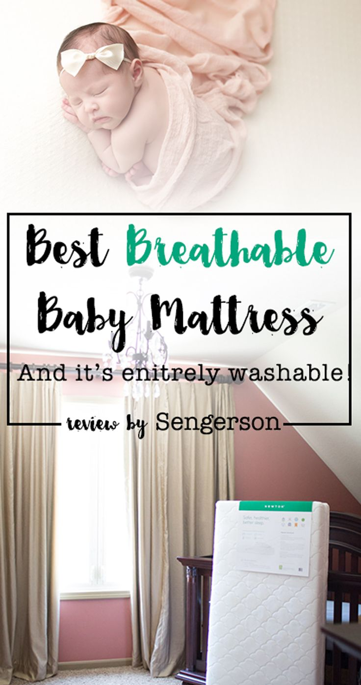 78 best baby registry new mom essentials and reviews images on