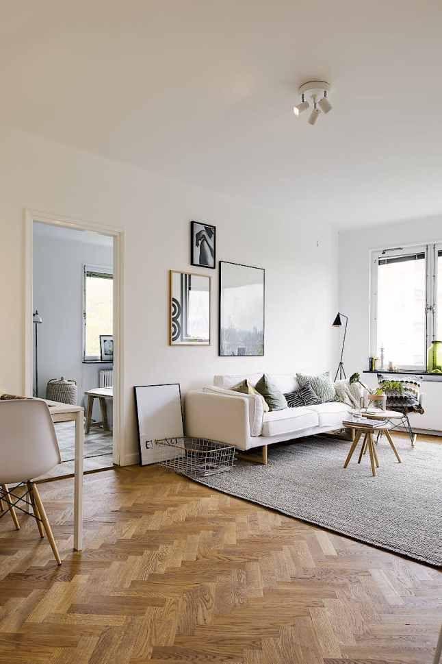 jeune couple cherche premier appartement huset pinterest. Black Bedroom Furniture Sets. Home Design Ideas
