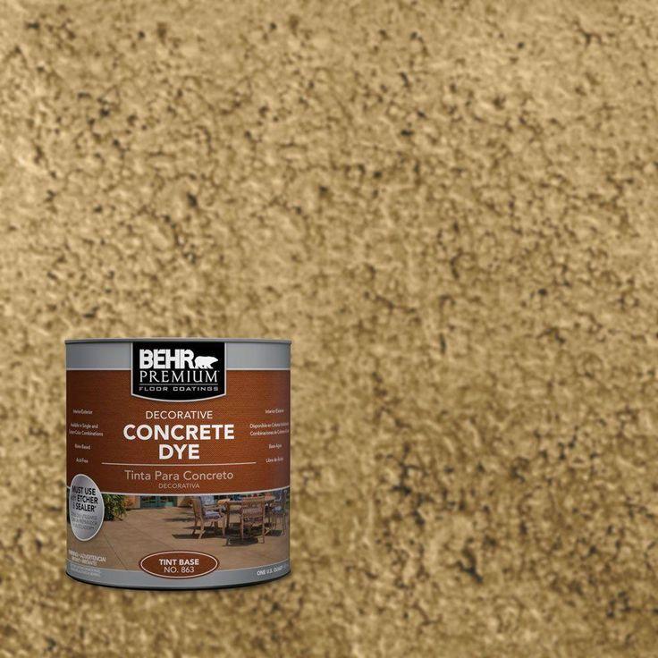 25 Best Ideas About Concrete Dye On Pinterest Acid