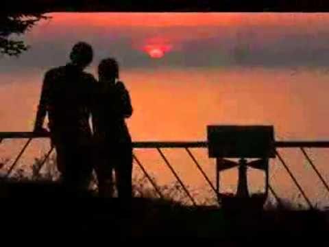 2010 Yılının En Güzel Doğum Günü Şarkısı Seçildi ! - YouTube.flv