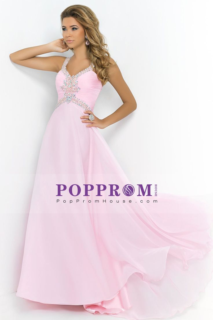 Mejores 27 imágenes de prom en Pinterest | Vestido de baile, Gasa y ...