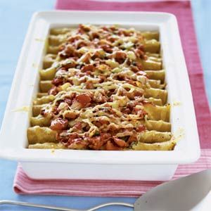 Google Image Result for http://img4-3.myrecipes.timeinc.net/i/recipes/su/04/01/enchiladas-su-633464-l.jpg
