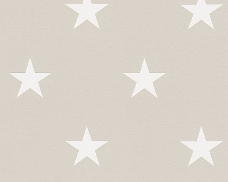 Die besten 25+ Graues raumdekor Ideen auf Pinterest Graues