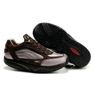 http://www.naot2mbtshoes.com/ MBT Women's Maliza Brown Silver shoes