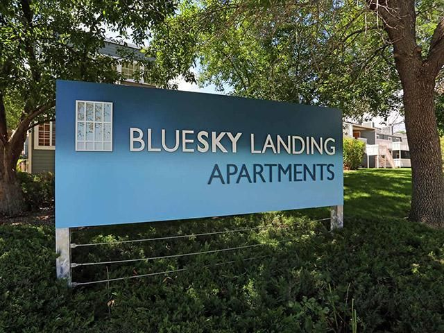 Apartments In Lakewood Colorado | Photo Gallery | Bluesky Landing Apartments  1187 S Beech Drive Lakewood  Westridge Apartments Lakewood Co