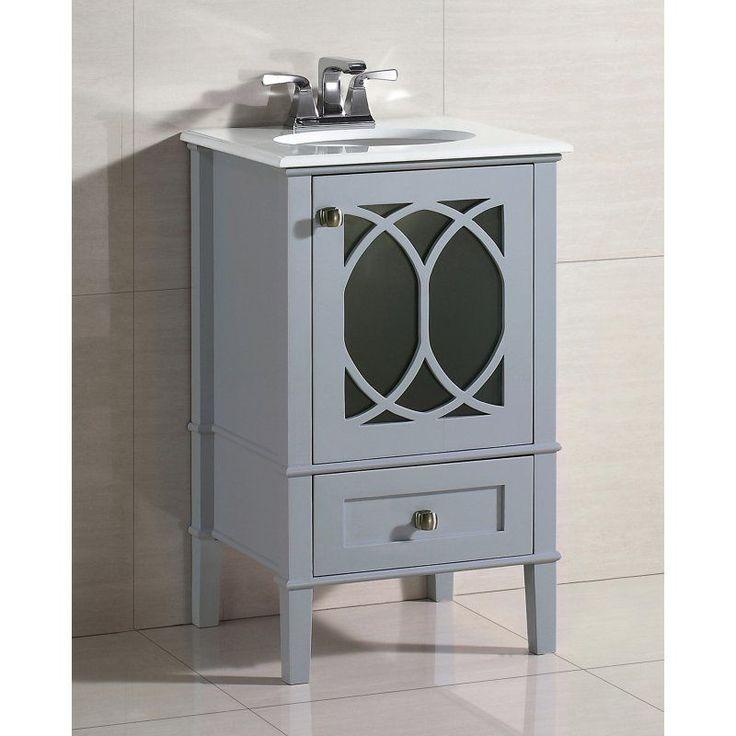 Bathroom Cabinets Little Rock Ar: Best 25+ Bathroom Hardware Ideas On Pinterest