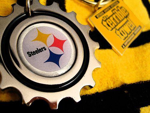 pittsburgh steelers | Pittsburgh Steelers Pictures, Images, Photos