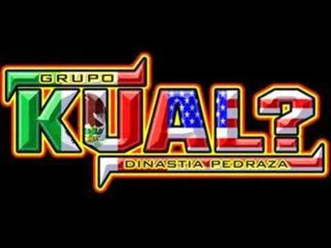 Guarachas Perronas Mix Dj Kover - YouTube