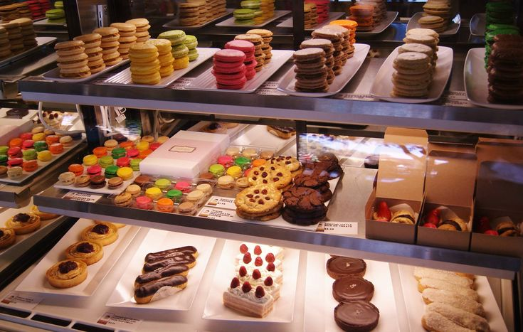Pick N Save Bakery Cakes