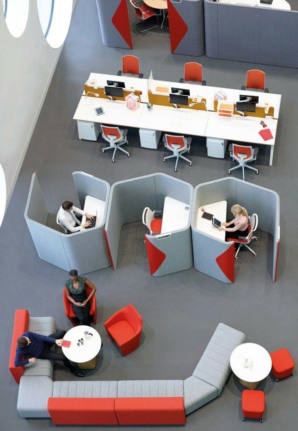 454 besten Büro - Büromöbel - Schreibtisch - Home office Bilder auf ...