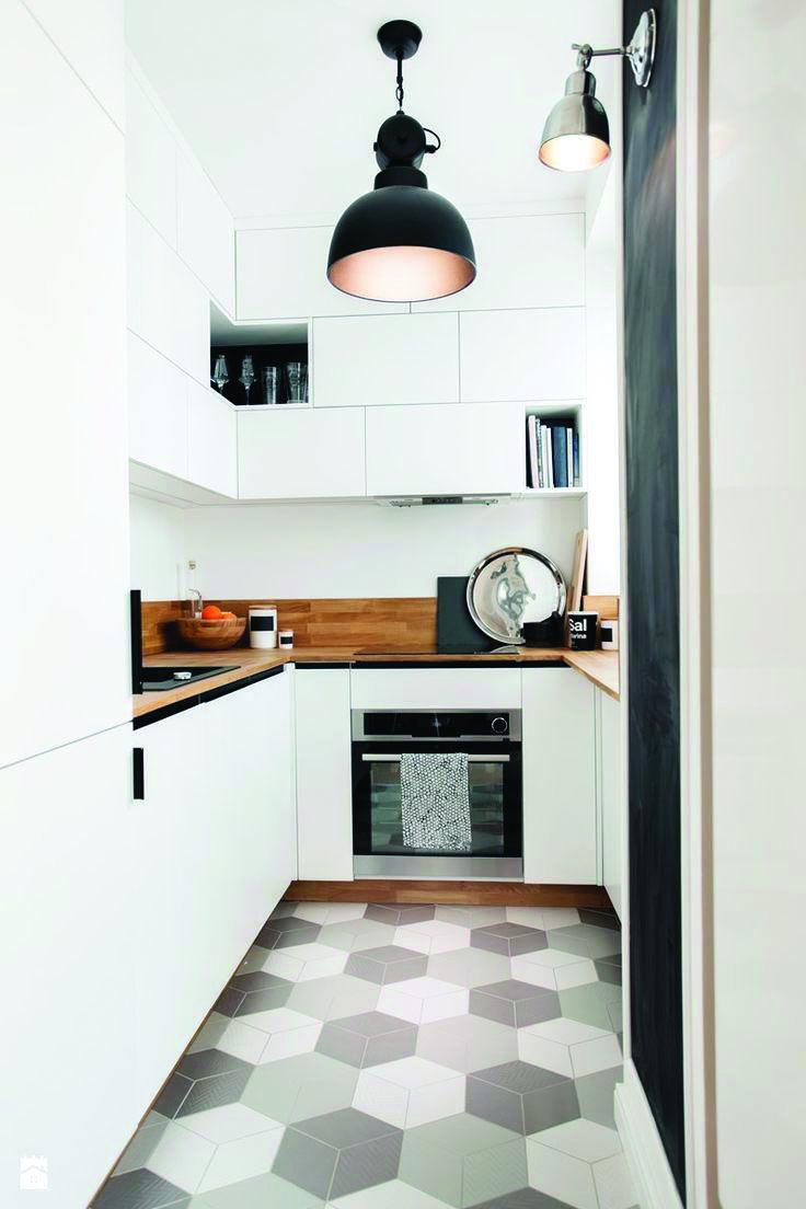 The Most Popular Kitchen Storage Ideas On Houzz Simple Kitchen