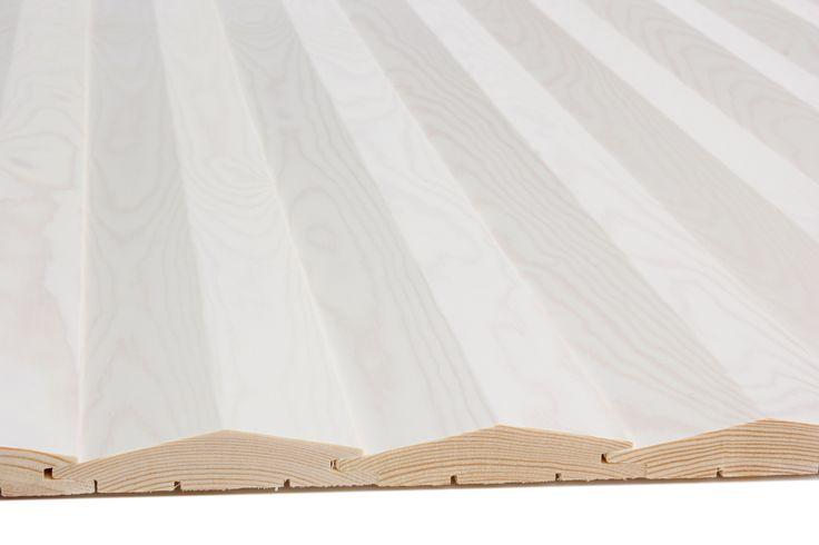 Karell Design / Viiste wood panels