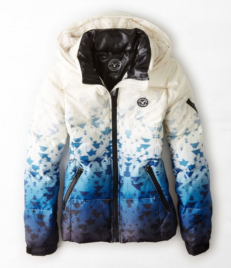 US $64.99 New with tags in Clothing, Shoes & Accessories, Women's Clothing, Coats & Jackets