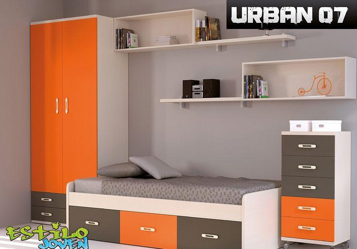 Si entras en nuestra web podrás ver los precios de cada pieza del dormitorio.