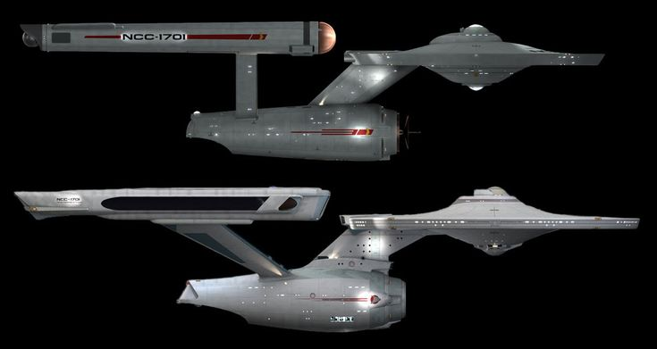 Printer-Friendly Version of Ideas and Suggestions for :Star Trek The Motion Picture (True Fan Edit) (Page 3) - FanFiltration, February 8, 20...