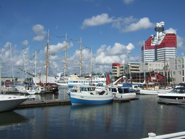 Gothenburg travel guide – Wikitravel – #gothenburg…