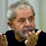 Brazils ex-President Lula convicted for corruption