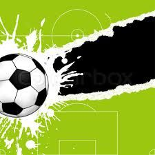 soccer vector design - Google Search