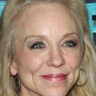 Brett Butler -----1/30/1958 -----Grace Under Fire