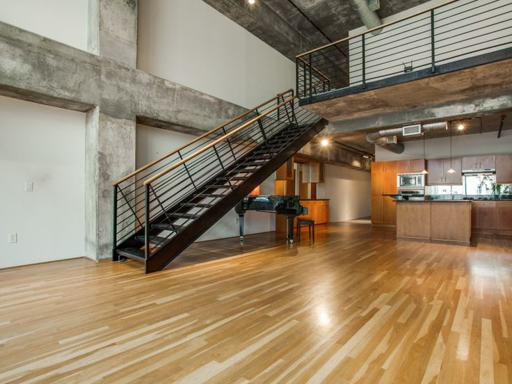 444 Best Images About Industrial Loft On Pinterest Loft Apartments Indus