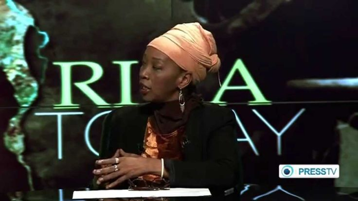 Africa Today - Why is the African Diaspora important for the motherland?...