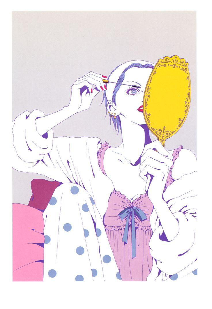 nana」のおすすめ画像 151 件   pinterest   漫画カップル、アニメ