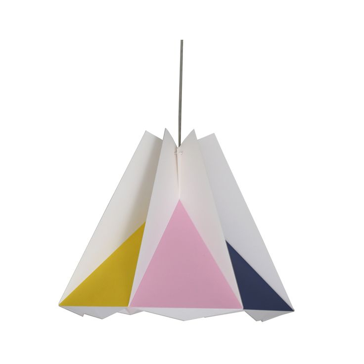 http://www.jamjar.gr/product/25133/chartino-metaxotypimeno-kapelo-lampas-origami