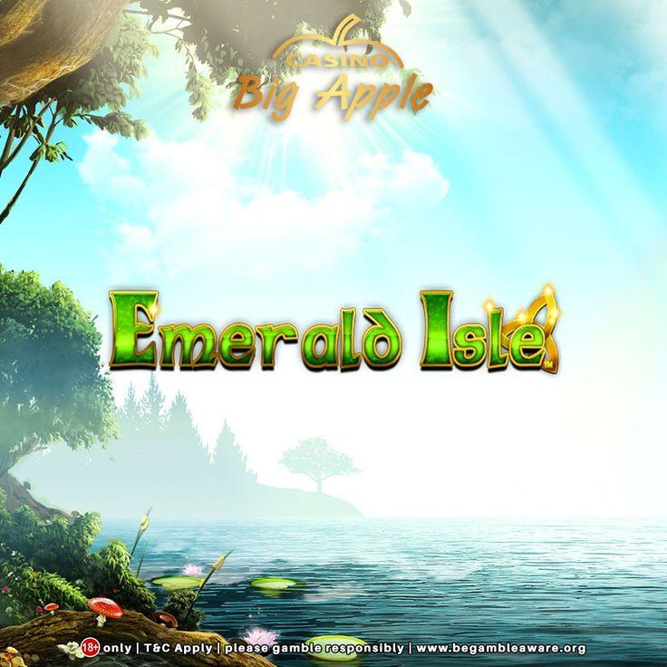 Play Emerald Online