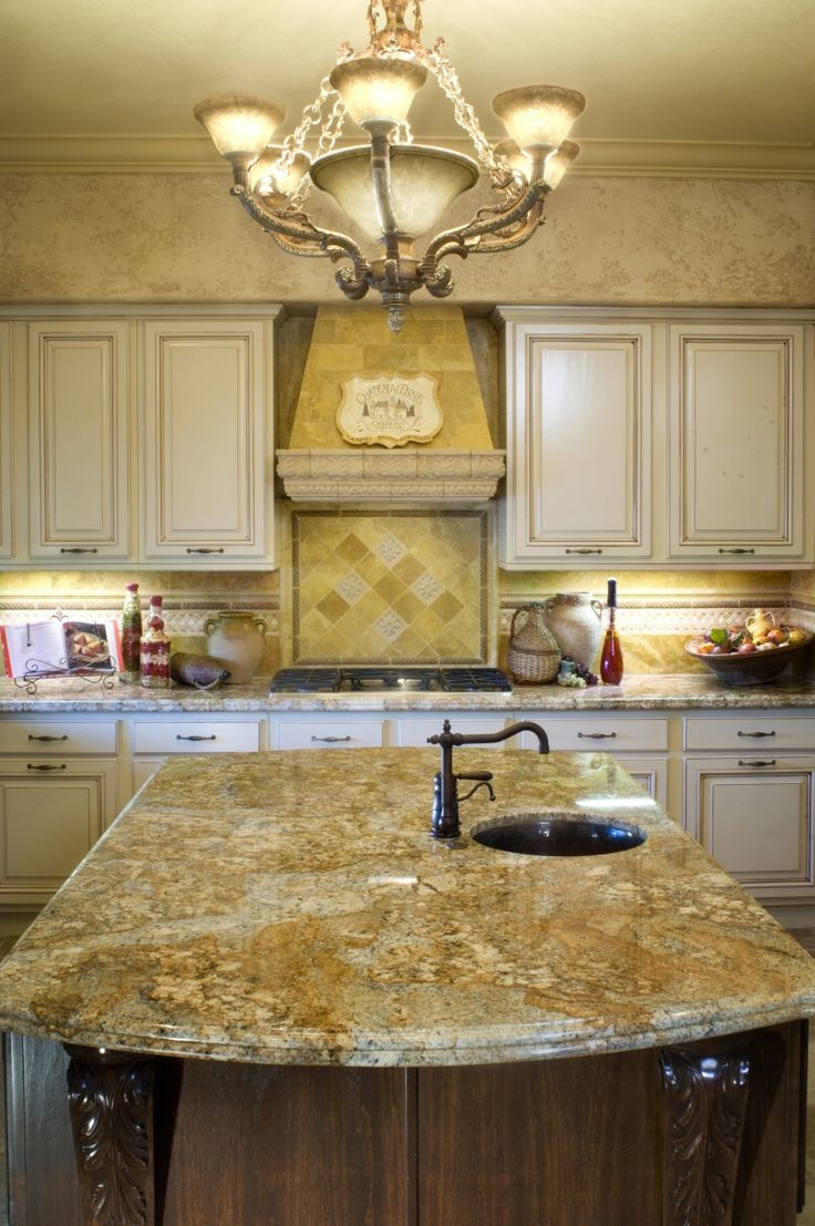 1000 Ideas About Old World Kitchens On Pinterest Old World Style Old World Decorating And