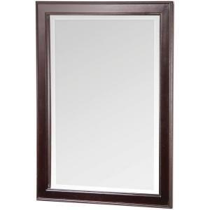Home Decorators Collection Gazette 23 1 2 In W X 32 In H