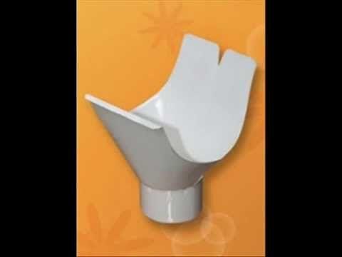 """Talang Air Galvanis ,087770337444,,02168938855. Harga Jual Talang Air Galvanis CV HARDA UTAMA Talang Air (Water Gutter) Galvanis Untuk urusan Talang, Talang Air Galvanis yang satu ini puas pakai nya. Di banding kan dengan talang PVC, Talang Air Galvanis jauh lebih awet dan tahan lama. Aksesoris komplit dan pemasangannya mudah. CV.HARDA UTAMA """"melayani penjualan Talang Air Galvanis seluruh Indonesia"""""""