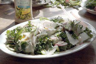 picante-ensalada-de-col-rizada-estilo-cesar-180519 Image 1