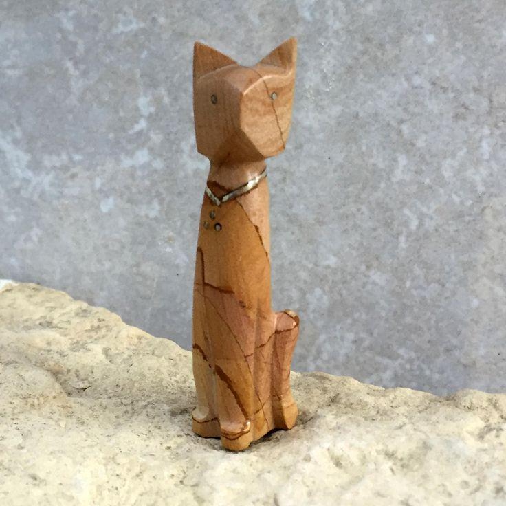 Best zuni fetishes natural carvings images on