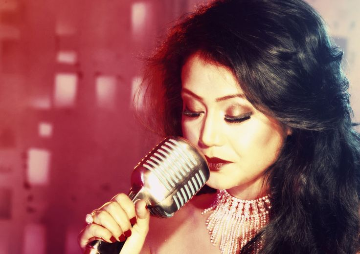 Just Love the Way #Neha #Kakkar Sings her Songs !!! https://www.youtube.com/watch?v=pqhCx3D3btM   #Best #EnglishSongs #Songs2016 #BeatMogulMusic #Music #MusicLovers #English #Free #Freedom #Pop #Latin #Jazz #Electronica #Rap #Hiphop #indieinIndia #IndieMusic #IndianMusic #Musicinindia #Shakira #TaylorSwift #Rihanna #BritneySpears #NehaKakkar