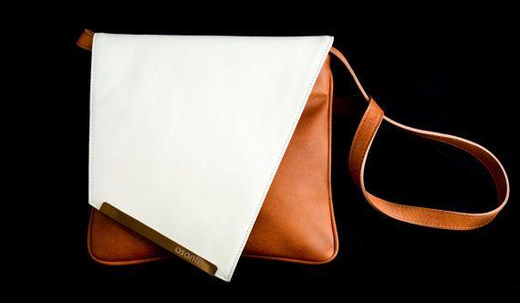 Kenya crossbody bag by asantehandbags on Etsy