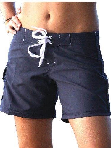 Best 20  Swim shorts women ideas on Pinterest | Swim shorts, Must ...