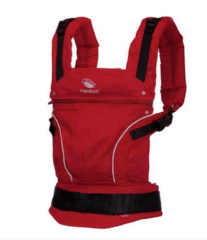 New style manduca baby carrier backpack baby carrier sling mochila  portabebe backpack baby carrier toddler wrap sling   Products   Pinterest    Baby ... 0bfe8599402